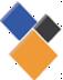Gruppo dangelo logo