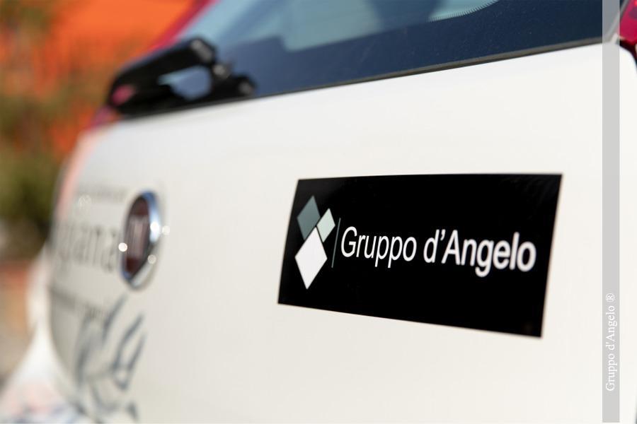 Gruppo_dangelo_veicles (19)
