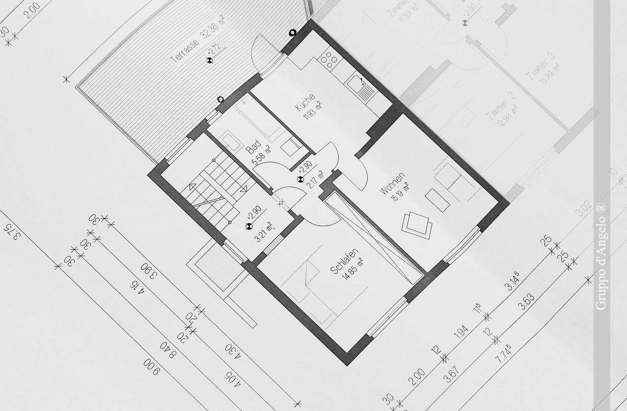 gruppo_dangelo_blueprint2