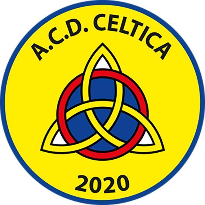 logo-celtica-1