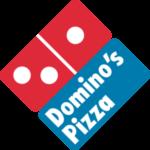 Dominos_pizza_gruppodangelo
