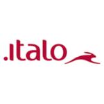 Italo_gruppodangelo