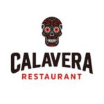 calavera_gruppodangelo