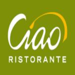logo_verde-cmyk_ita